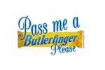 Butlerfinger