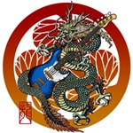 Dragon Bass 02