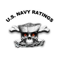 Navy Skull Ratings