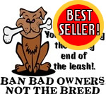 Ban Bad Owners