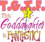 Fantastic Goddaughter