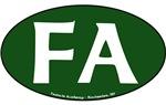 FA - Francis Academy