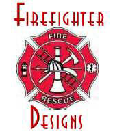 Firefighter Designs