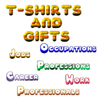 Designs for Professions