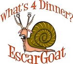 EscarGoat
