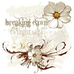 Breaking Dawn Floral