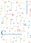 C is for Chemistry