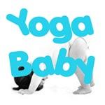 Yoga Baby #1