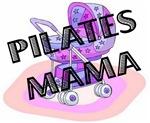Pilates Mama