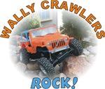 RC Crawlers