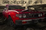 Celica GT