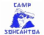 Camp SOHCAHTOA