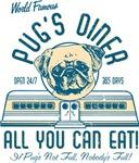 Pug's Diner