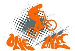 One love Bike
