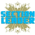 Star Section Leader