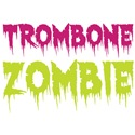 Trombone Zombie