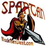 BMV Spartan