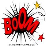 Boom! 2
