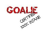 Certified 100%