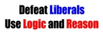 Anti-Liberal Designs--For Our Fuzzy Lefty friends!