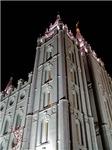 SLC Temple 2