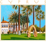 Cyprus, The Shakespeare