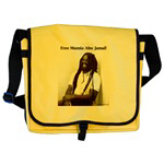 Tote Bags and Messenger Bags