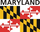 Maryland Products & Designs