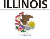 Illinois Products & Designs