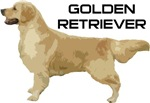 Golden Retriever Products!