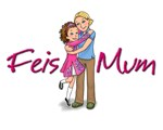 Feis Mum