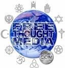 Visit InfidelGuy.com / FreeThoughtMedia.com