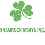 Shamrock Meats