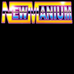 Newmanium Seinfeld T-Shirts