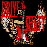 Drive Shaft Comeback Tour T-Shirts