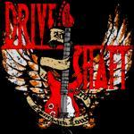 Drive Shaft Comeback Tour T-Shirts