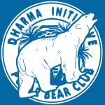 Dharma Initiative Polar Bear Club Gifts