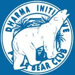 Dharma Initiative Polar Bear Club Gifts