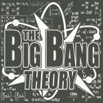 Big Bang Theory Apparel
