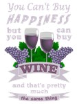 Favorite Wine Shirts
