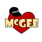 NCIS Timothy McGee