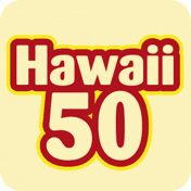 Hawaii 50
