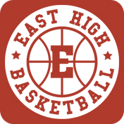 E Basketball