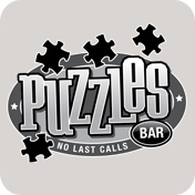 Puzzles Bar