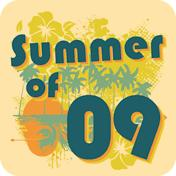 Summer of 09