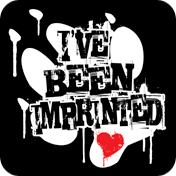 I've Been Imprinted