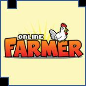 Online Farmer