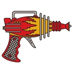 Ray Gun