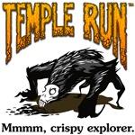 TR Crispy Explorer