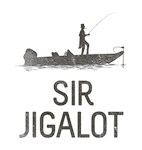 Sir Jigalot